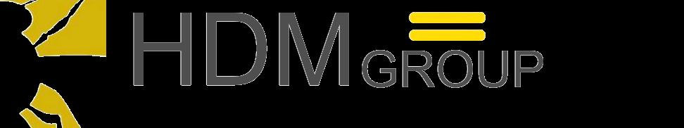 Hdmgroup
